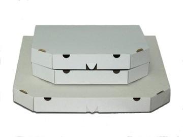 Kartóny Baliace boxy pre Pizza Pizza Pizza 32