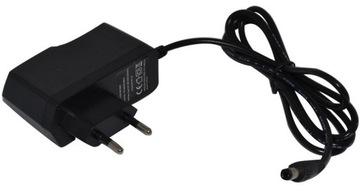 Nový napájací stroj Retro Nintendo NES kábel