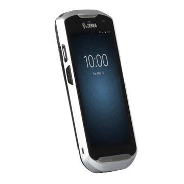 Terminál Zebra TC51 Wi-Fi Android
