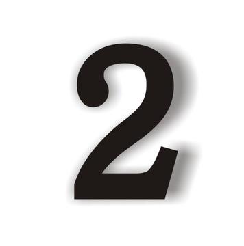 Číslo domu adresa budovy číslo domu 23 cm - 2
