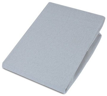 JERSEY BED SHEET FOR BED 160X80