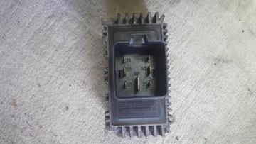 Cadillac bls opel блок свеч зажигания gm 55354141, фото