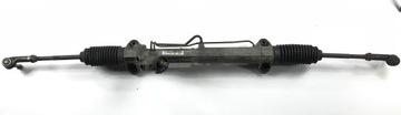 vw t4 t-4 рулевая рейка рулевая рейка система - фото