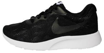 BUTY NIKE TANJUN DAMSKIE w Sportowe buty damskie Nike