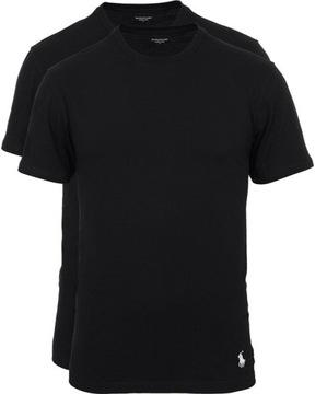 Polo Ralph Lauren T-Shirt 2 PAK koszulek XL