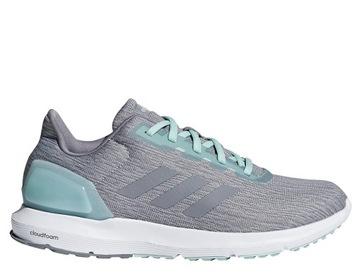 Adidas cosmic 2 w Buty damskie Allegro.pl