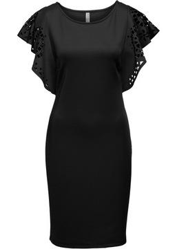 sukienka zara 755 101 305