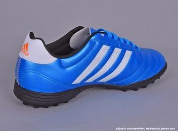 BUTY ADIDAS TURF TRX, Sportowe buty męskie adidas Allegro.pl