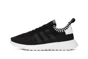 Adidas flashback w Buty damskie Allegro.pl