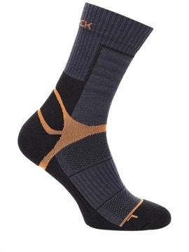 Термоактивные носки FROTTE BRUBECK PROTECT 42/44
