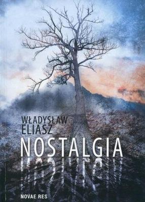 Nostalgia Eliasz Władysław