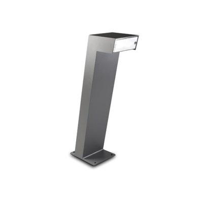 PLEXISKLO LAMPA GARDEN IP65 2x18 E27 55-9459-M3