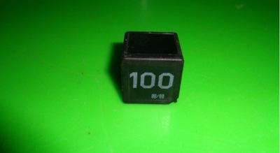 РЕЛЕ 100 SEAT IBIZA II FL 1.9 SDI 99-02