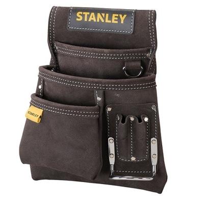 Box na náradie - STANLEY Kapsa s rukoväťou kladivom STST1-80114