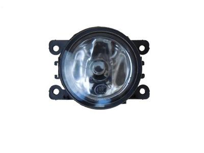 HALOGEN LAMPA P/M SUZUKI SPLASH SWIFT SX4