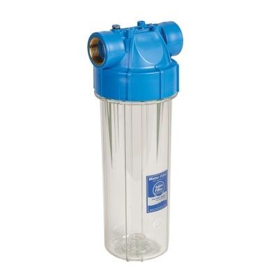 Prípade 1/2 FHPR12-B-AQ 10cal Auafilter vodný filter