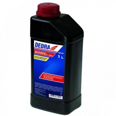 olej DO generátora 10W30 1L