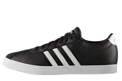 b47da7e01 Adidas courtset r.38 - 7301996141 - oficjalne archiwum allegro