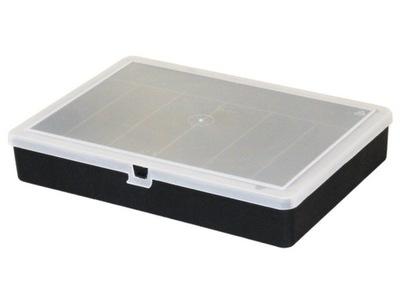Органайзер для винта 200 коробка на сервис
