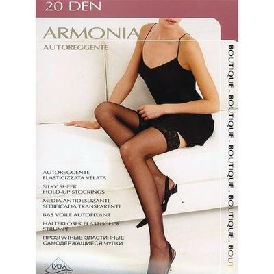 e1d22cbec26251 GOLDEN LADY pończochy rozmiar 3 7657415301 - Allegro.pl