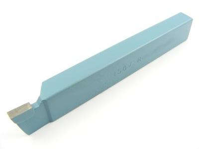 Sústruženie nôž dláto NNPa ISO7R P20 1610 16x10