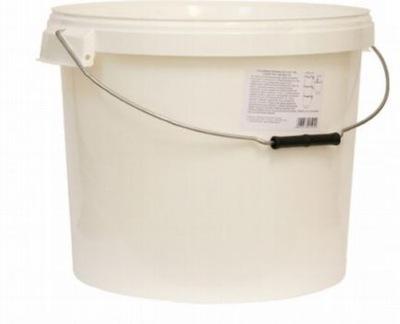 Емкость ферментационный 20 L