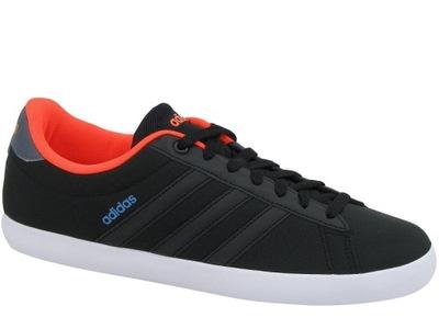 Buty m?skie Adidas Derby VULC F76583 r.46 6826963431