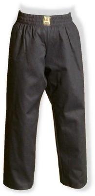 Školenia Nohavice Bushi Krav Maga 160 cm