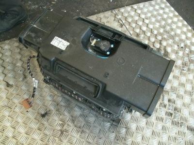 ОБОГРЕВАТЕЛЬ КОНДИЦИОНЕР A9438300560 MB ACTROS MP2/3 06R