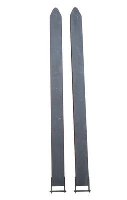 Przedłużki wideł 2200mm, na widły 120x40 120x45