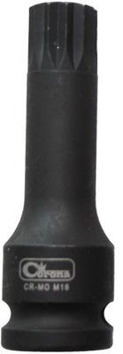 CORONA CAP IMPACT SPLINE 1/2 M12 78MM 1625