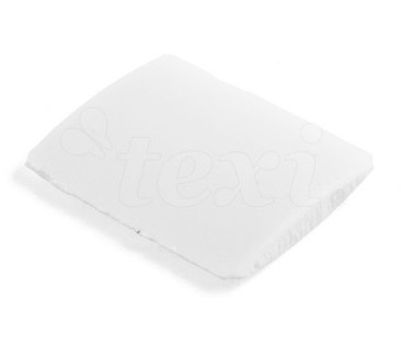 Mydełko kreda krawiecka woskowa biała do znaczenia