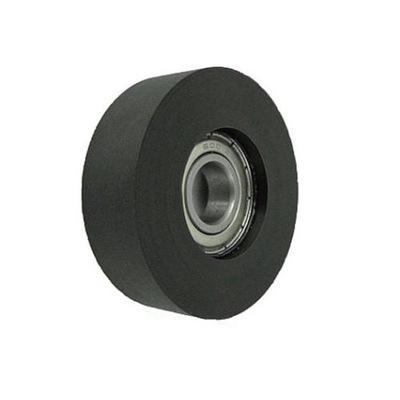 tlak Valec polyuretánu fi. 50 mm ložisko