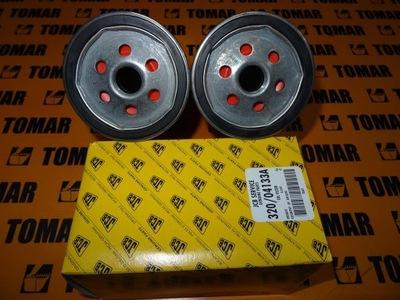 Filtr oleju silnikowego JCB 320/04133 silnik JCB