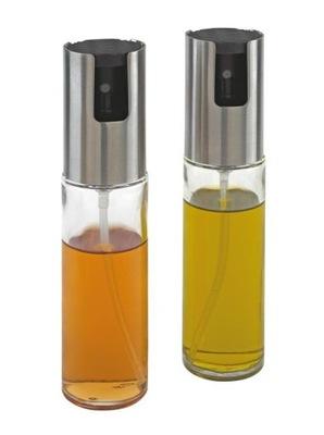 комплект дозатором спрей система очистки уксуса уксус оливковое масло