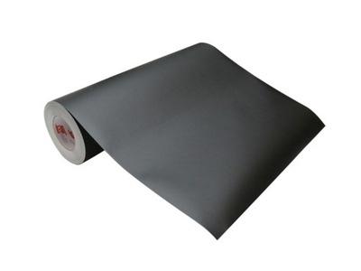 фон черные самоклеящаяся 10см с ролики 50cm