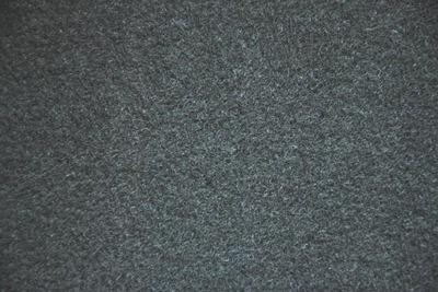 Автомобильная ковровое Carsoft Grafiet 953 ширина 2м, фото