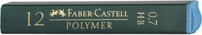 Grafity стилусы для карандаши  CASTELL HB 0,7 мм