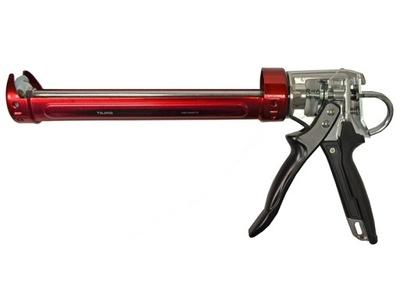 Zbraň tužidlové Zbraň VEĽMI SILNÉ TAJIMA