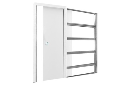 КАРТРИДЖ ?????????? + двери белое ПОРТА , DRE + FUTR