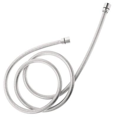 Príslušenstvo do kuchyne - Wąż Prysznicowy Rozciągliwy 150 cm DEANTE 151 W