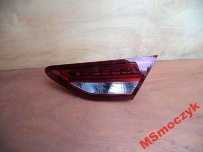 Seat Leon III LED lampa prawa F-Vat!!!