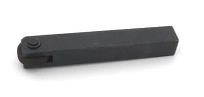 MOLETKA PROSTA POJEDYŃCZA 20x20mm + RADEŁKO 1,0