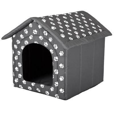 Chovateľská stanica pre psa alebo mačku, House Lair Hobbydog R2
