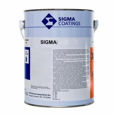 Смола Эпоксидная , ЦВЕТ для бетона 28 кг Серый