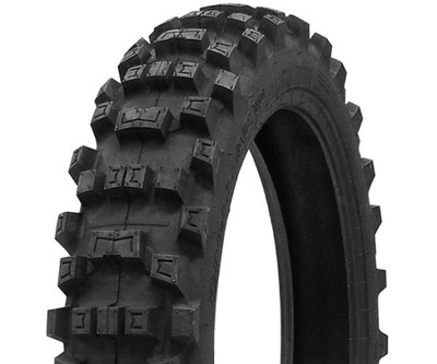100/90/19 100/90-19 MICHELIN AC-10 CROSS ENDURO