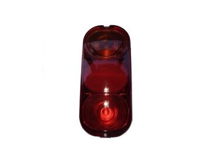 Лампа ??? JCB 3CX 4CX ЧАСТИ JCB 700/50018
