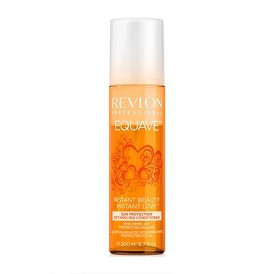 Revlon Equave Sun Protection Odżywka 200 ml