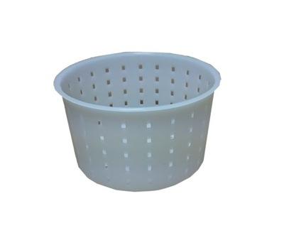 Форма для сыроварения CACIOTTA 11 ,6x7cm сыр домашний