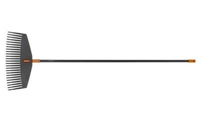 Hrable - Solid L FISKARS listová hrabacka